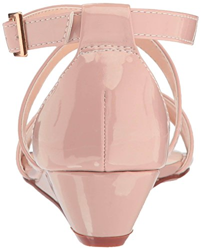 Shyla 34 Sandales Pour Eu Chair Femme Touch Couleur Ups X1C5nTxwEq
