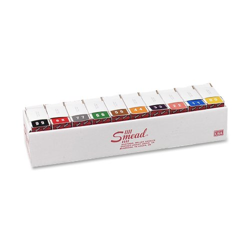 smead-dcc-color-coded-numeric-label-0-9-label-roll-assorted-colors-67430