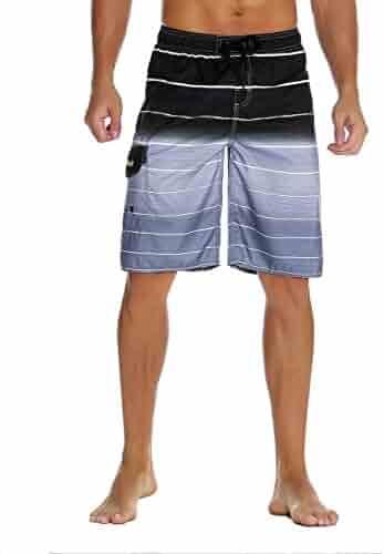 84f930c7b2 Shopping Board Shorts - Swim - Clothing - Men - Clothing, Shoes ...