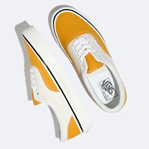 DX Factory OG 0 UK9 US10 SAFF ERA Vans EU43 95 Anaheim 0 AHwUOOq