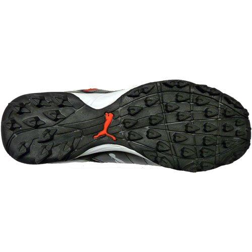 Puma, Sneaker bambini 12 UK