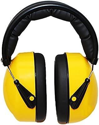Gehörschutz Baby 0-2 JahreBaby Ohrenschützer LärmLärmschutz Baby