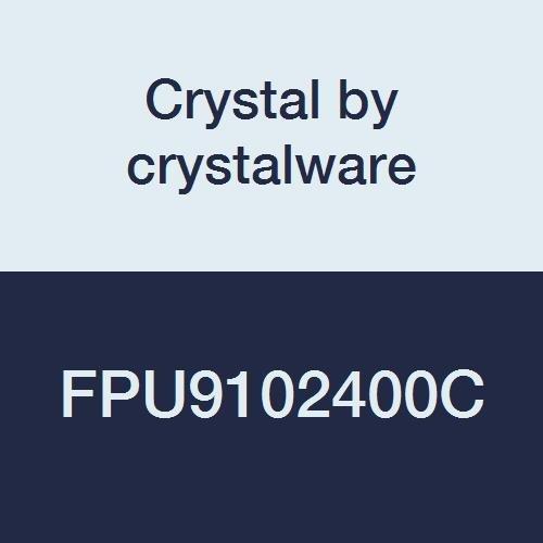 re FPU9102400C Premium Aluminum Foil Pop Up Sheets, 9