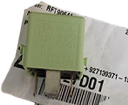 For 2007-2011 Jeep Wrangler Clutch Kit API 49729SF 2008 2009 2010 3.8L V6