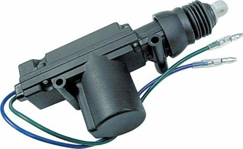 AutoLoc 140851 Heavy Duty 2-Wire Actuator
