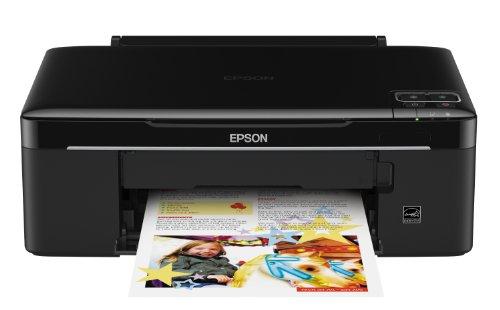imprimante epson stylus sx130 gratuit