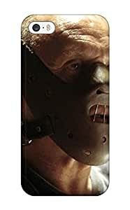 New Arrival XxlMeQE28805PpRtU Premium Iphone ipod touch4 Case(silence Of The Lambs)