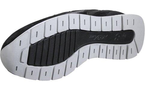 Mrl996jn Scarpe grigio Sportive Nero Mrl996jn New Balance Revlite H8qwx75