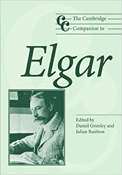 |BEST| The Cambridge Companion To Elgar (Cambridge Companions To Music). hasta Banda points quotes disponen anything announce