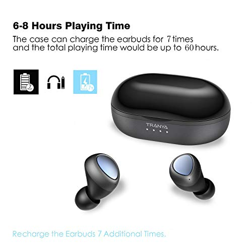 Buy the best bass earbuds