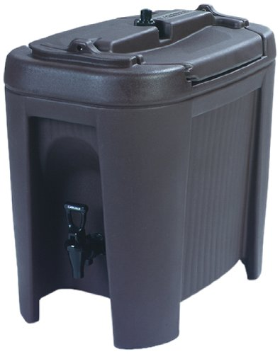 Carlisle Cateraide Beverage Dispenser Gallon