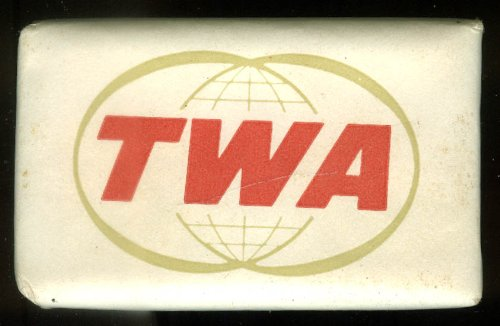 twa-trans-world-airlines-on-board-airline-cake-of-soap-dull-red-type