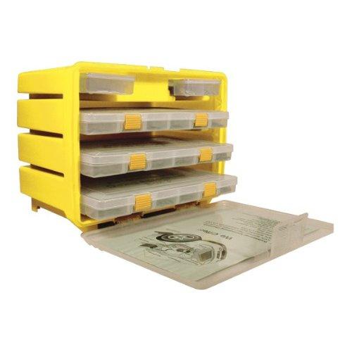 TSI Supercool A2005 Automotive A/C Maintenance Assortment