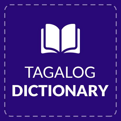 Tagalog Dictionary   English Tagalog Dictionary