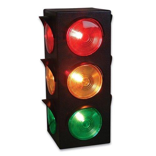 Traffic Lights: Amazon.com