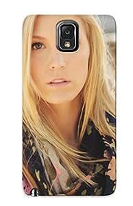 Crazinesswith Galaxy Note 3 Hybrid Tpu Case Cover Silicon Bumper Judith Kostroski