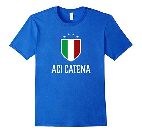 mens-aci-catena-italy-italian-italia-t-shirt-medium-royal-blue