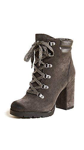 Sam Edelman Women's Carolena Ankle Boot Asphalt