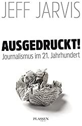 Ausgedruckt! (German Edition)