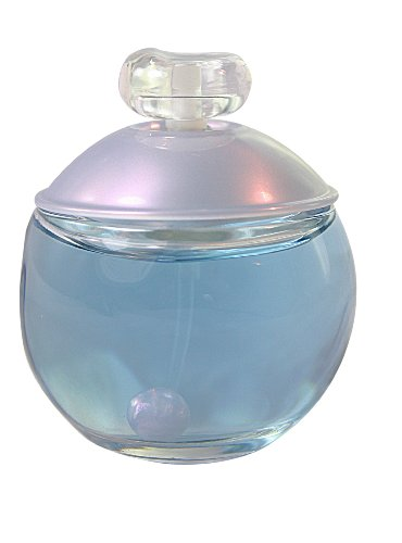 Noa Perle By Cacharel For Women, Eau De Parfum Spray, 3.4...