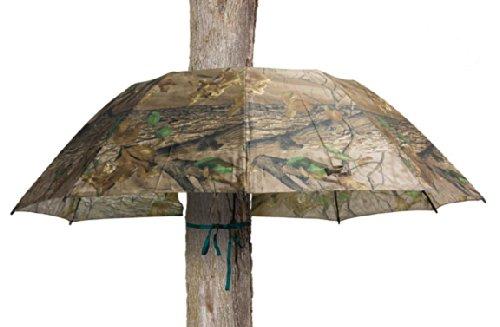 Big Game Pop-Up Umbrella CR5054