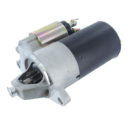 - New Starter for Ford 4.0 L (245) v6 Aerostar Van 1997, Explorer 97 1998 1999 2000 2001 2002 2003 2004 2005 2006, Mustang 05-06, Ranger Truck 98-06, Mazda B Series Pickup Trucks 98-2007, Mercury Mountaineer 98-06 4.0L 4L