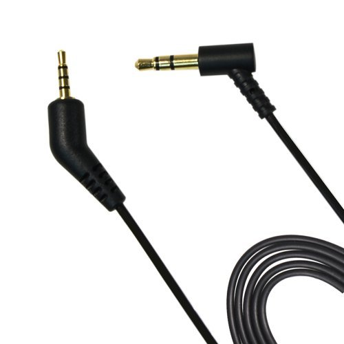 bose quietcomfort 3 cord - 5