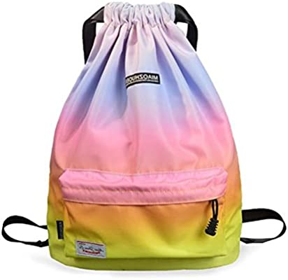 XMRS Gym Bag For Women Men 10a2733a0