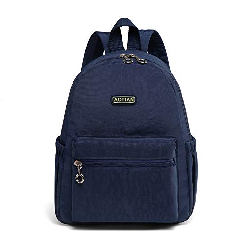 Fine Jewelry Frugal Men Women Crossbody Messenger Multifunction Single Shoulder Casual Sport Chest Bag Anti Theft Handbag Fashion Foldable Durable