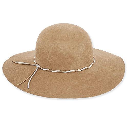 adora-womens-wool-felt-wide-brim-floppy-fedora-hat-460-b-camel