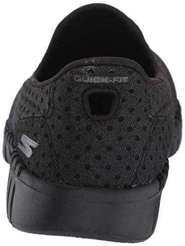 Skechers Women's Gowalk 5 Casual Sneakers