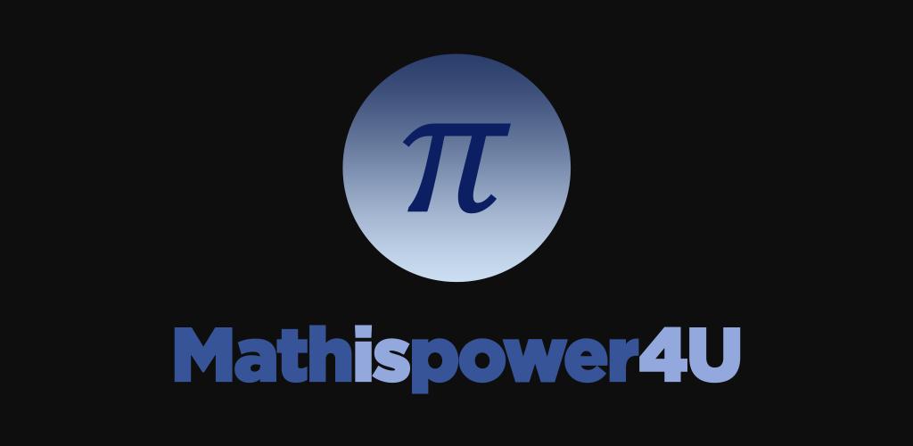 Mathispower4u: Amazon.es: Appstore para Android