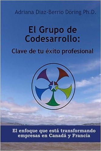 Grupo CODES Adriana Diaz-Berrio