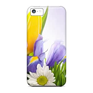 Protector Snap XGD22763McpZ Cases Covers For Iphone 5c