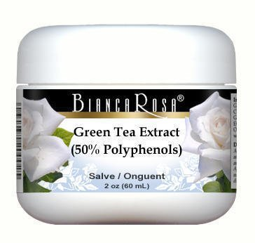 Top 10 recommendation polyphenols tea for 2019