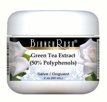 Green Tea Extract Polyphenols Caffeine product image