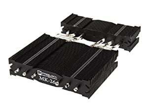 Prolimatech Black MK-26 VGA Cooler