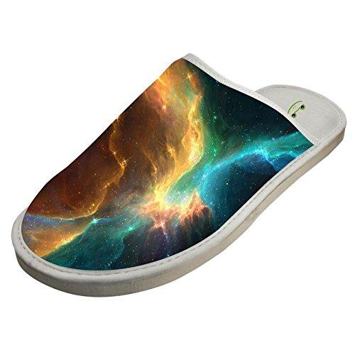 Phoenix Sandals Flops Warm Comfy White19 Indoor Adult Legend Sleeppers Slippers Flip Fire 7fZqOO