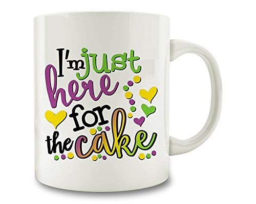 tea cup Larry David Mug fake mug coffee mug 11oz 15oz