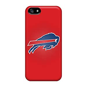 Special Design Back Buffalo Bills Phone Case Cover For Iphone 5/5s