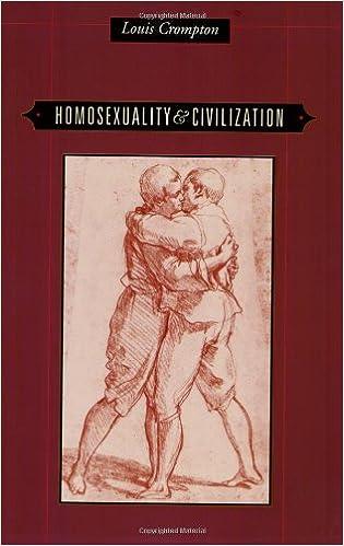 Peliculasyonkis genero homosexual relationship