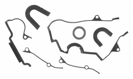 MAHLE Original JV1112 Engine Timing Cover Gasket Set