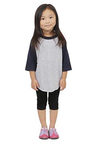 2 3 School Uniform - 9