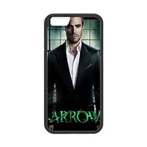 iPhone6 Plus 5.5 inch Phone Case Black Arrow ZDC432926