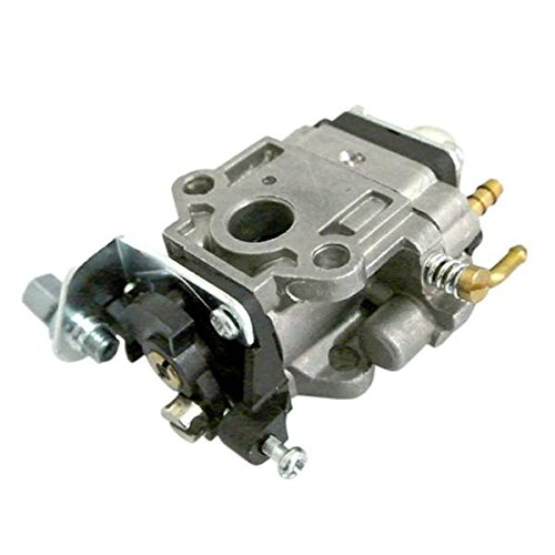 Carburador de Carb para SHINDAIWA T242X T242 LE242 Trimmer ...