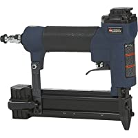 Campbell Hausfeld 7/8-in Headless Pin Nailer