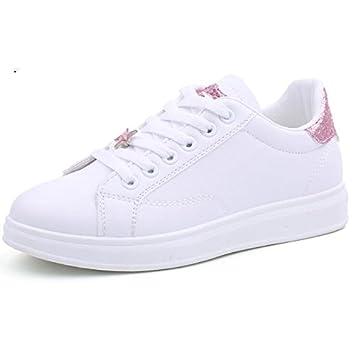 ventas al por mayor mejor amado envío directo NGRDX&G Zapatos Casuales Para Mujer Zapatos Deportivos ...