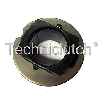 FLYWHEEL Y CLUTCH KIT CON TODOS LOS BOLTS 8944872118024: Amazon.es: Coche y moto