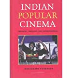 img - for [(Indian Popular Cinema: Industry, Ideology and Consciousness)] [Author: Manjunath Pendakur] published on (December, 2003) book / textbook / text book