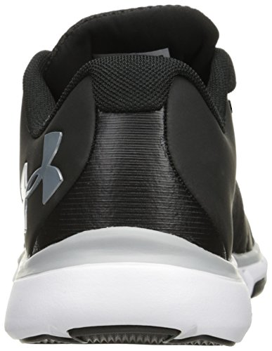 Under Armour Men's Strive 7 2E Cross Trainer Shoe,